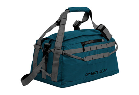 "20"" Packable Duffel"