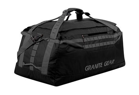 "36"" Packable Duffel"