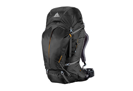 Baltoro 85L Backpack