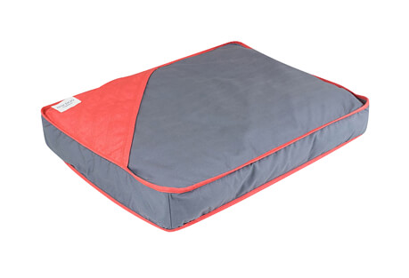 Eco Dog Bed - Large