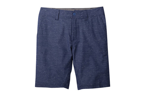 Rockcreek Short - Men's