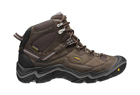 Durand Mid WP Boot - Mens