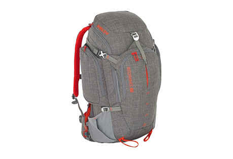 Redwing Reserve 50L Backpack