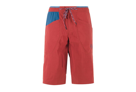 Belay Short - Men's