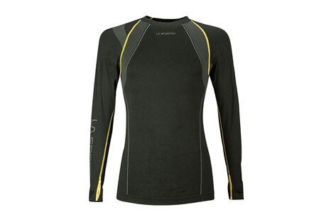 Troposhere 2.0 Longsleeve Baselayer - Men's