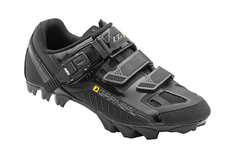 Mica MTB Shoes - Women's