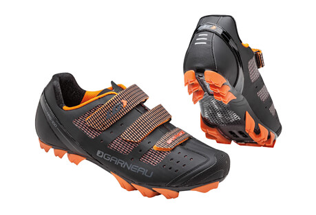 Granite MTB Shoes - Men's