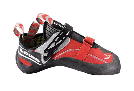 Red Eagle VCR Climbing Shoes - Men's