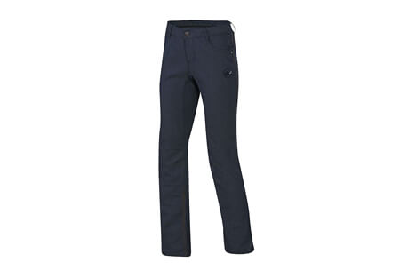 Zephira Pants - Women's