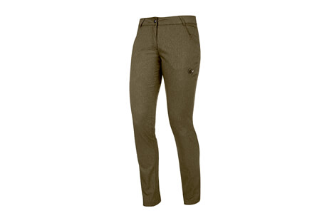 Massone Pants - Women's