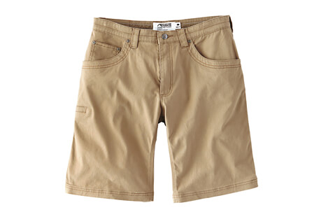 "Camber 105 11"" Inseam Short - Men's"