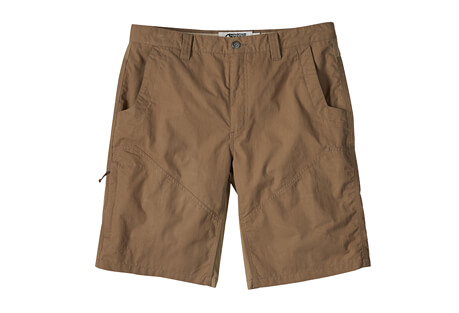 "Original Trail 10"" Inseam Short - Men's"
