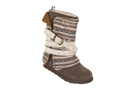 Nikki Boot - Women's