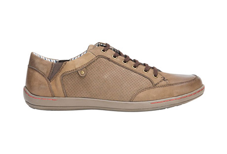 Brodi Shoes - Men's