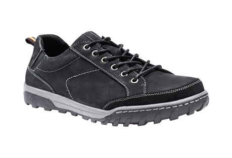 Max Shoes - Men's
