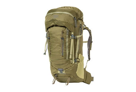 Stein 62 Backpack