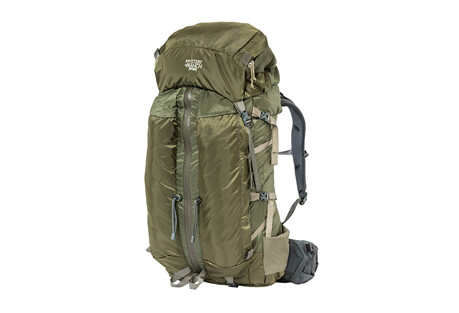Sphinx 70L Backpack