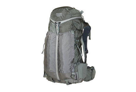 Ravine 50L Backpack