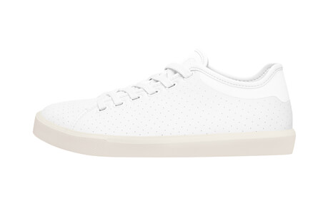 Monte Carlo XL CT Shoes - Men's