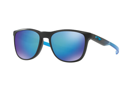 Trillbe X Polarized Sunglasses