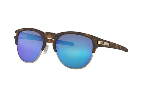 Latch Key M Polarized Sunglasses