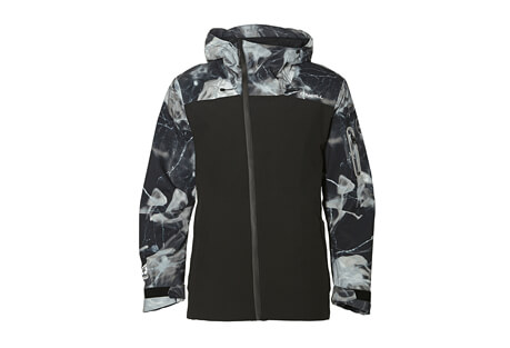 Jones Contour Jacket - Men's