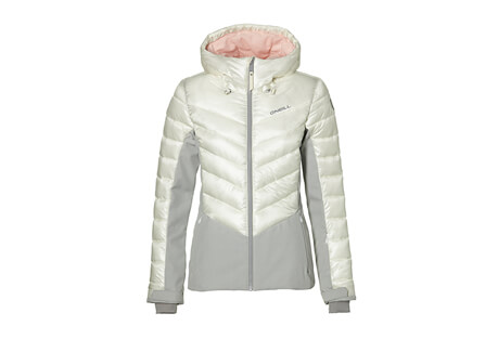 Virtue Jacket - Women's