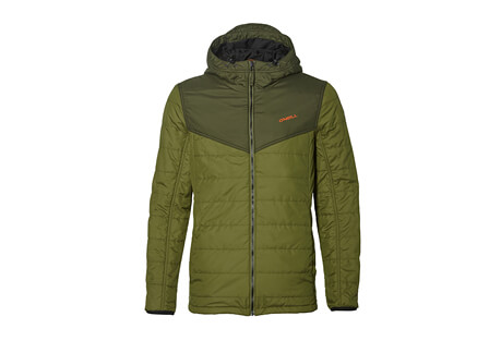 Transit Jacket - Men's