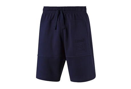Archive Bermuda Performance Shorts - Men's