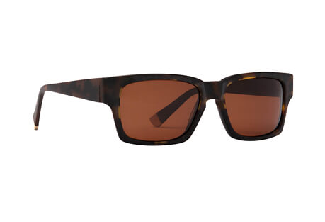 Bannock Eco Polarized Sunglasses