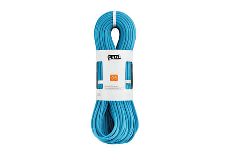 CONTACT Standard Rope - 9.8mm x 60m