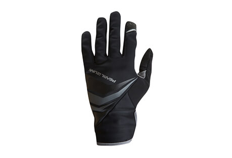 Cyclone Gel Glove - Men's