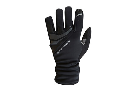 ELITE Softshell Gel Glove - Men's