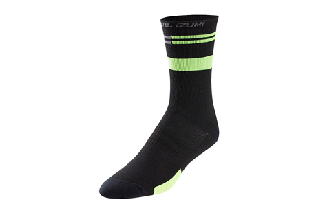 ELITE Tall Socks