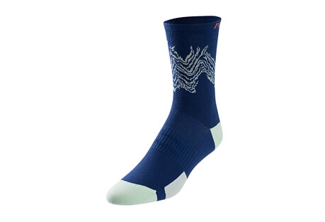 Elite Tall Socks - Women's