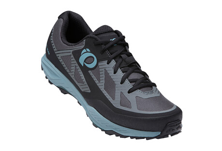 X-ALP Canyon Shoes - Men's
