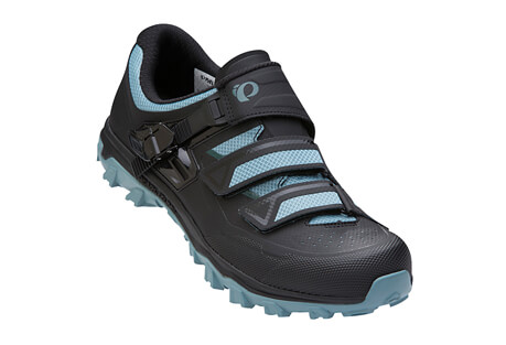 X-ALP Summit Shoes - Men's