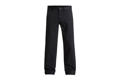 Ghetto Surf Twill Trousers - Men's