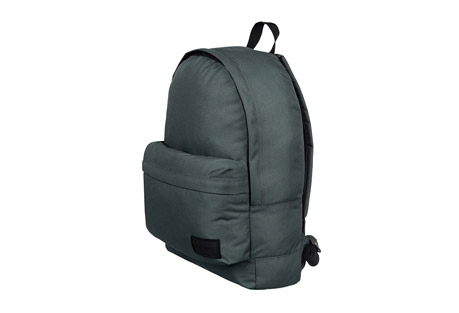 Everyday Poster Plus 25L Medium Backpack