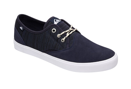Shorebreak Deluxe Shoes - Men's