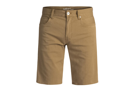 "Lygon 20"" Shorts - Men's"