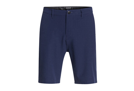 "Union Nep 20"" Amphibian Boardshorts - Men's"