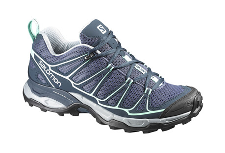 X Ultra Prime Shoes - Women's
