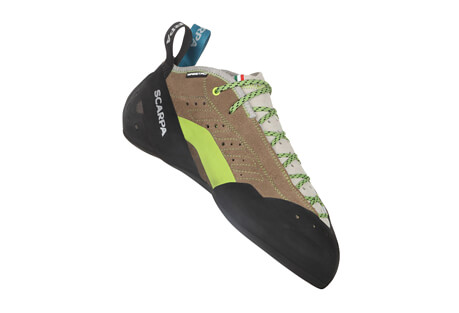 Maestro Mid Eco Climbing Shoes - Men's