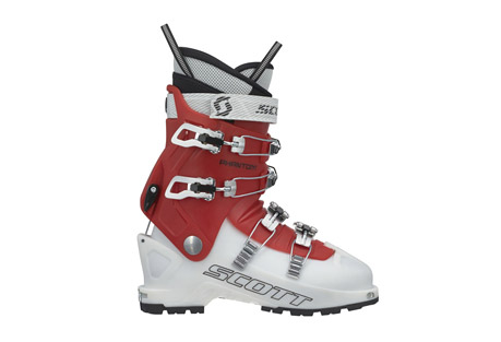Phantom Ski Boot - Women's