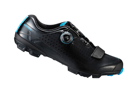 XC7 Shoes - Men's
