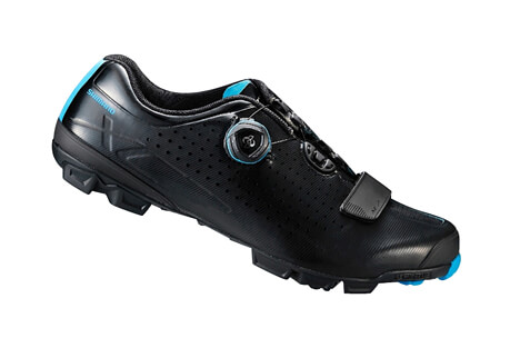 XC7 Wide Shoes - Men's