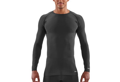 DNAmic Compression Base Long Sleeve Top - Men's