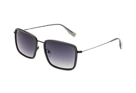 Simplify Parker Sunglasses