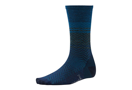 Interzag Socks